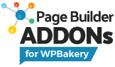 Page Builder Addons