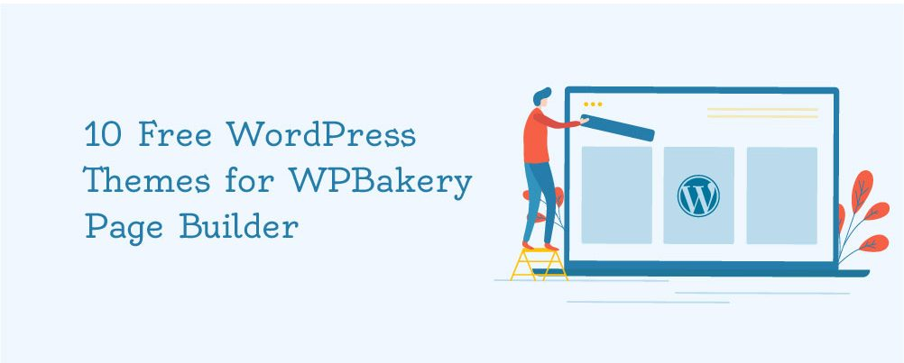 PB Addons for WPBakery Page Builder